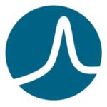 Unisers Logo