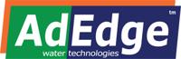 adedge logo