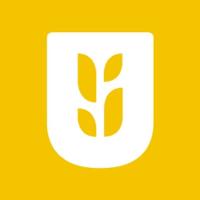 Bushel logo