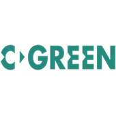 cgreen_logo_normal_RGB-res