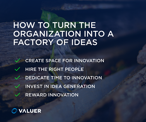 checklist-innovation (1)
