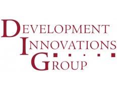development innovations group