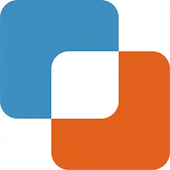 power2peer logo
