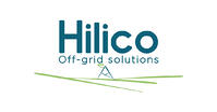 Hilico logo
