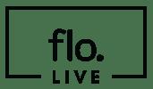 floLIVE