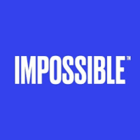 impossible_