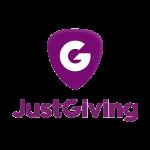 justgiving-logo-150x150