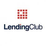 lendingclub-150x150