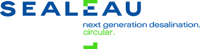 Sealeau logo