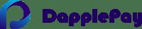 Dapple pay logo