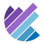 logo_upload-586ef49709a572755c2ce296c64405b4