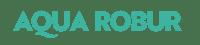 Aquarobur logo