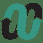 Looptworks logo