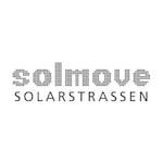 solmove logo