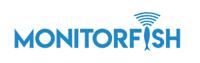 monitorfish logo