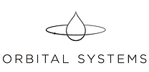 orbital systems logo