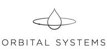 orbital-systems
