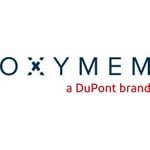 oxymem logo
