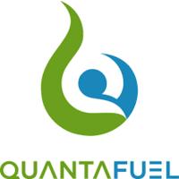 Quantafurl logo