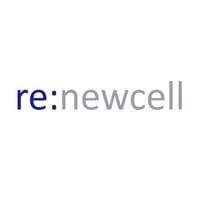 Renewcell logo