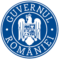 romanian government