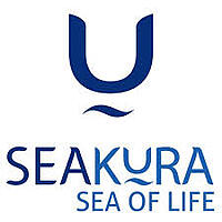 seakura logo