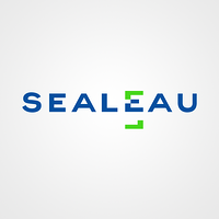 Sealeuau Logo