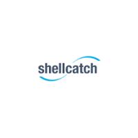 shellcatch logo
