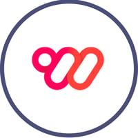 Wallit logo