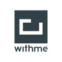 Withme logo