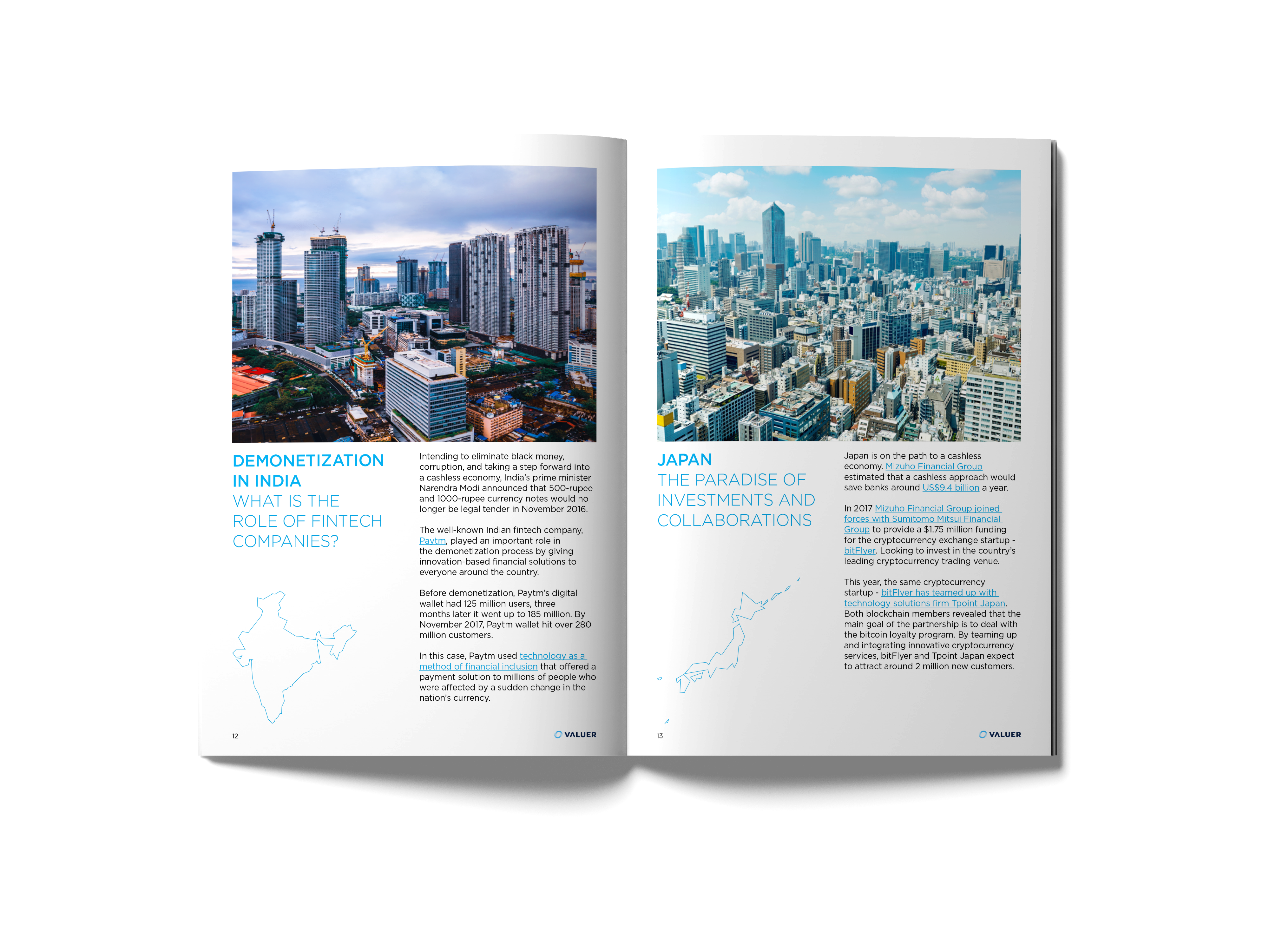 Best Fintech Startups in Asia insight