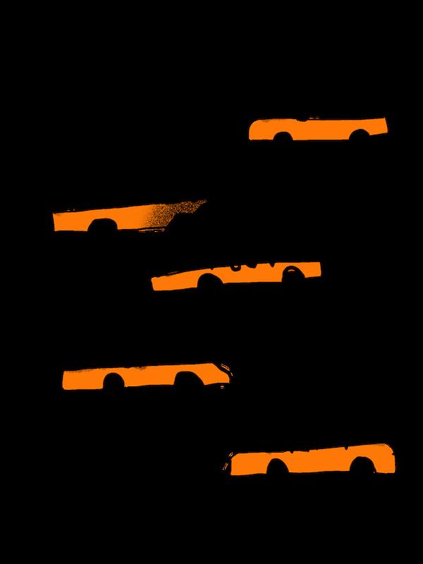 Autonomous_Mobility