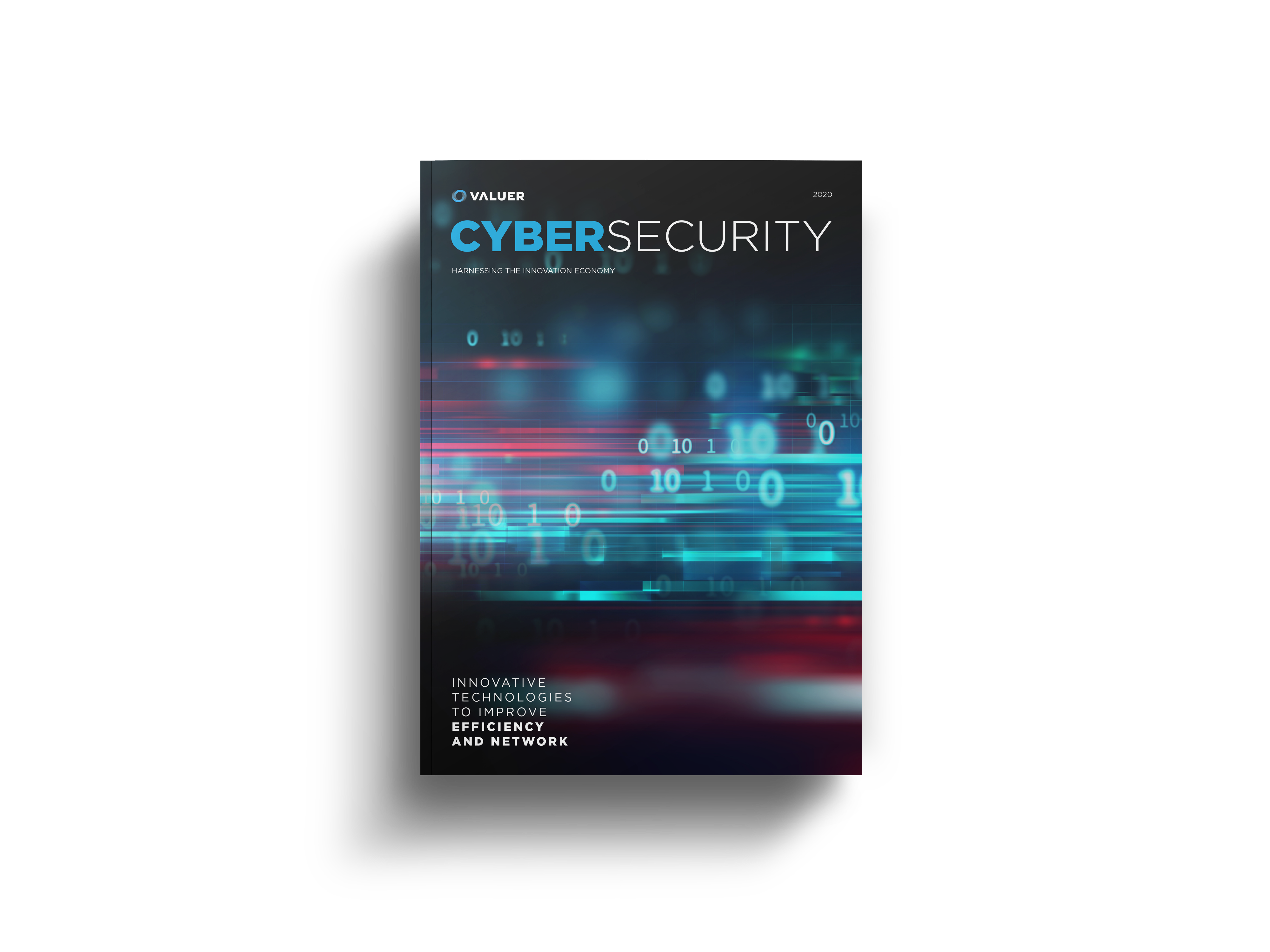 COVER cyber security insight