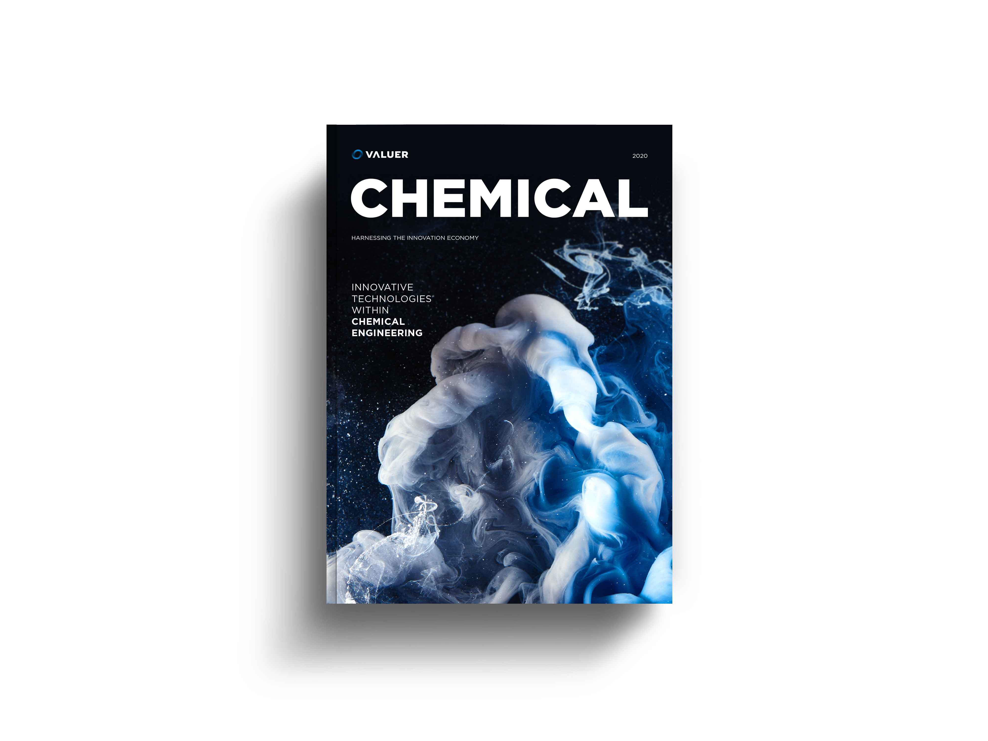 Chemical Cover
