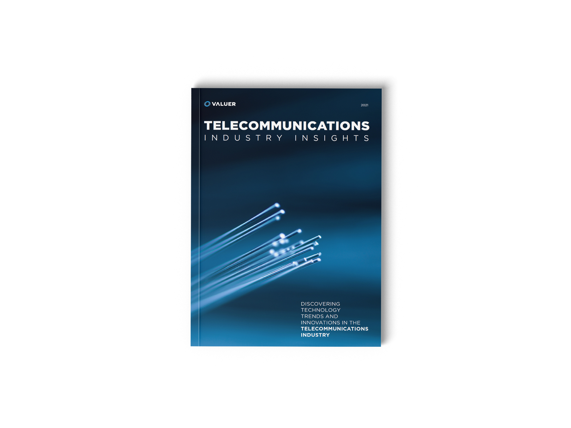 Cover Telecommunications