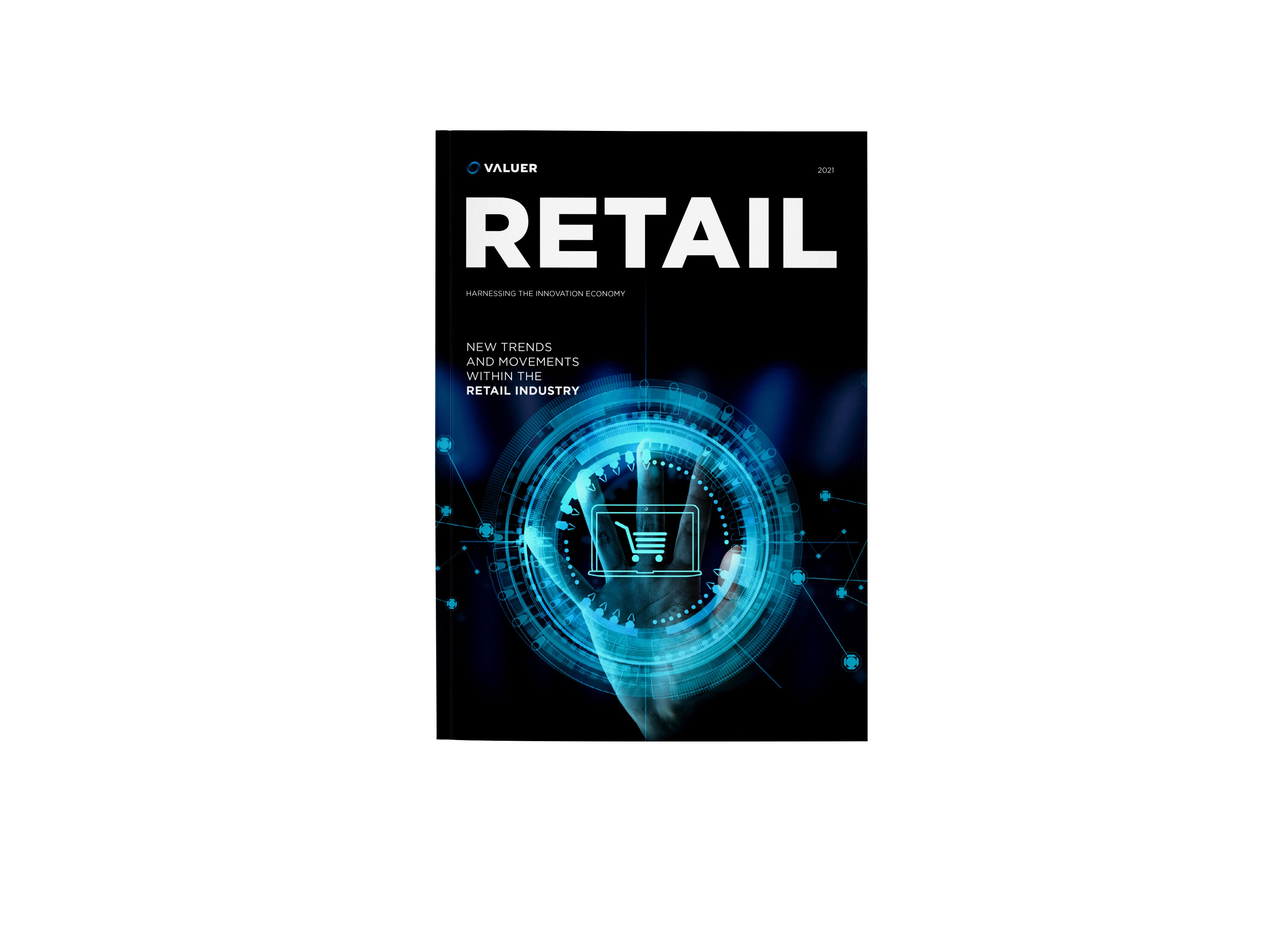 Insight Report Retail Valuer