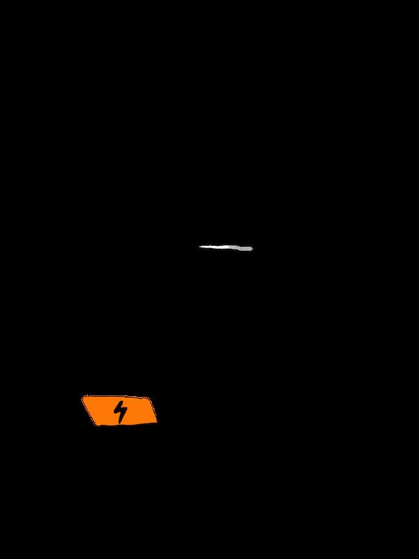 Micro_Mobility