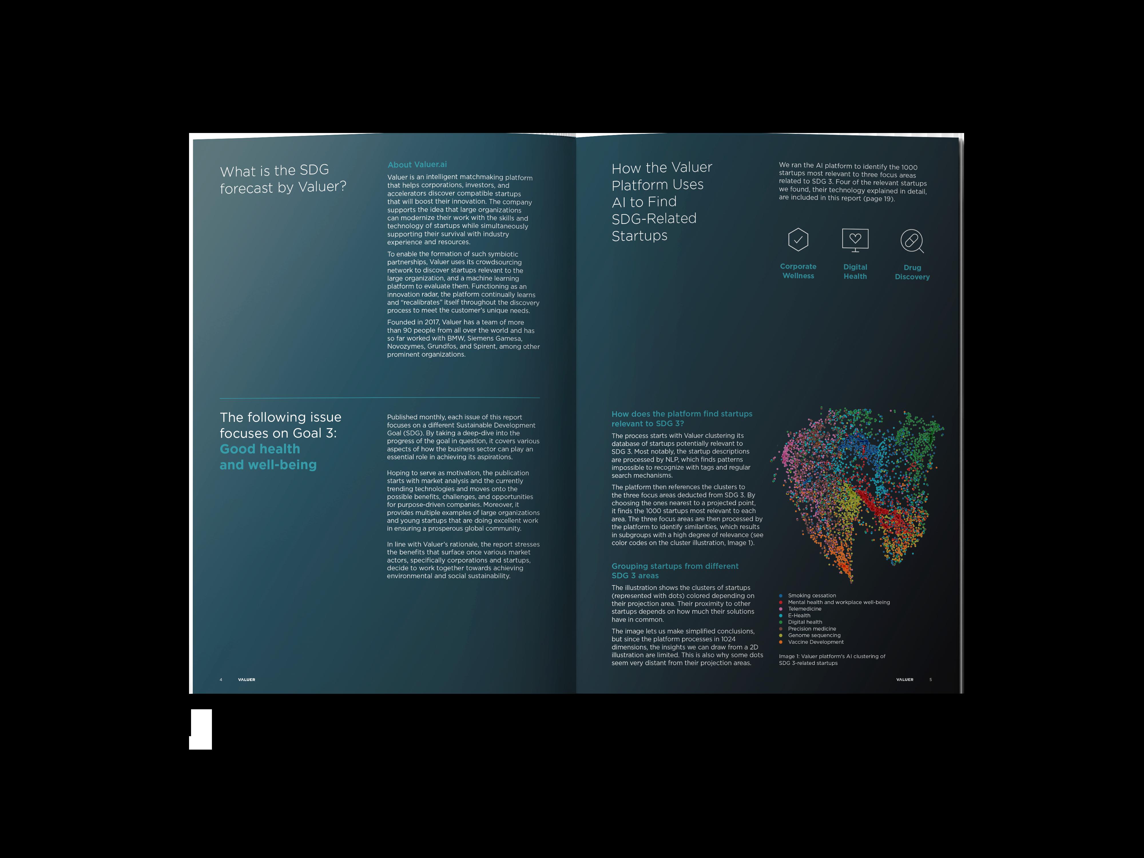 SDG 3 forecast page 4-5