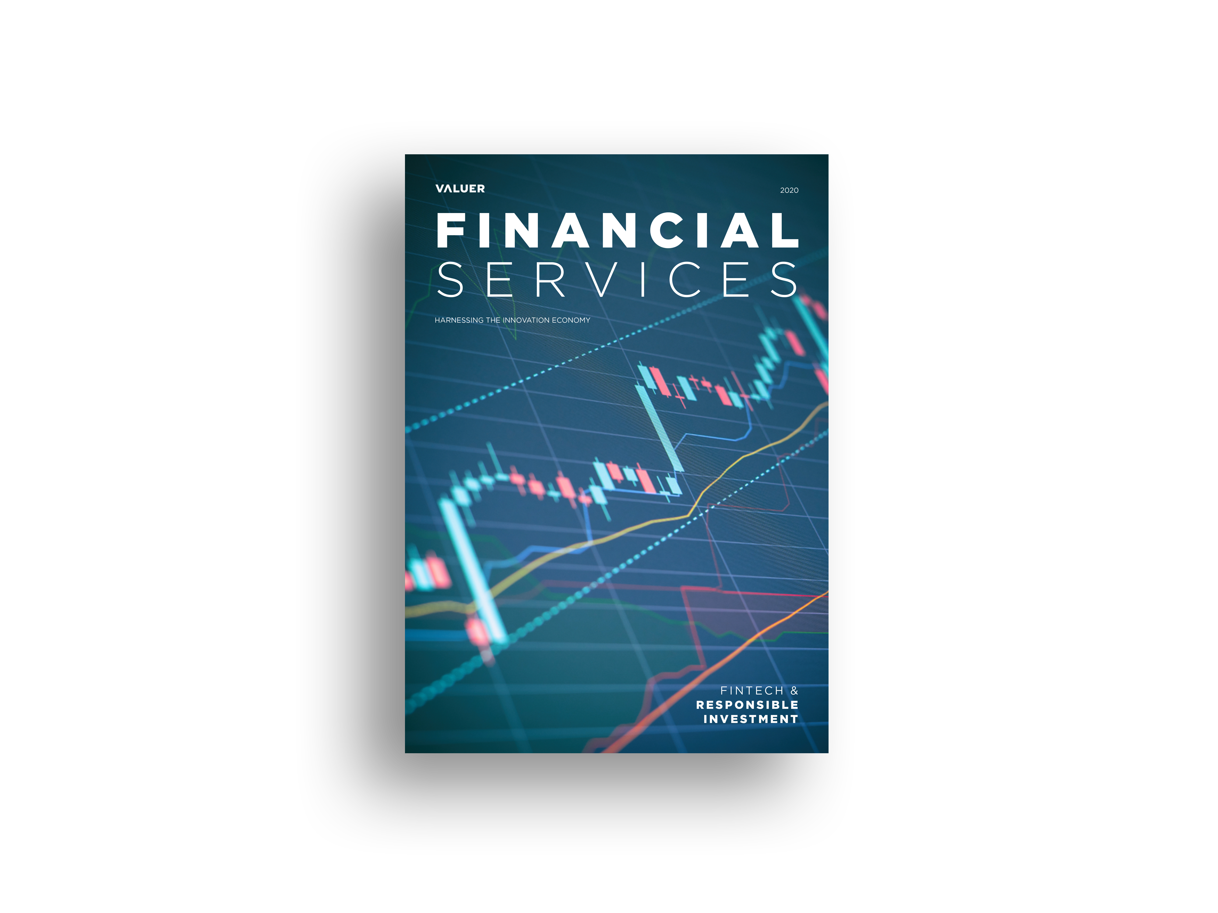 financial services-1