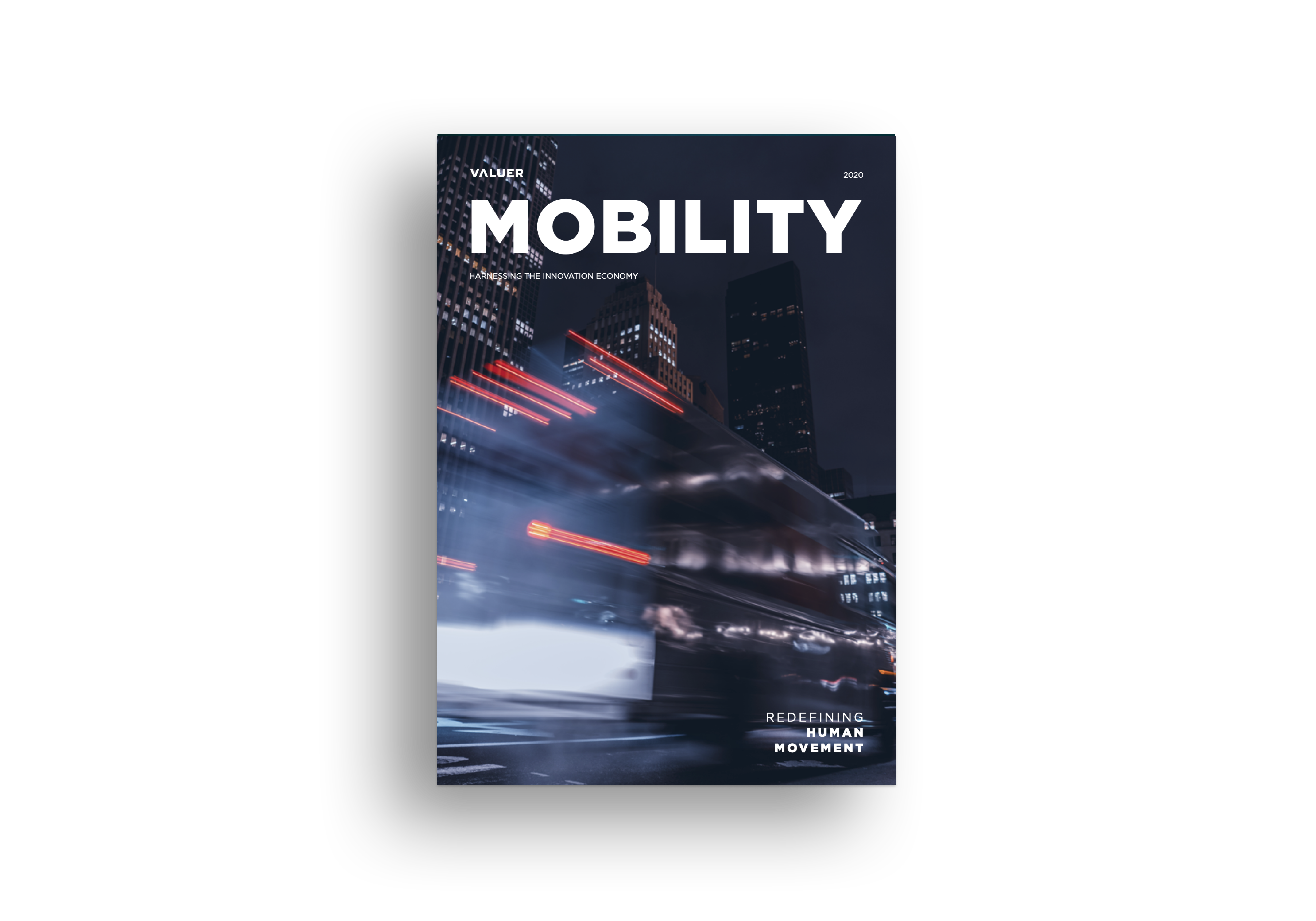 mobility cover