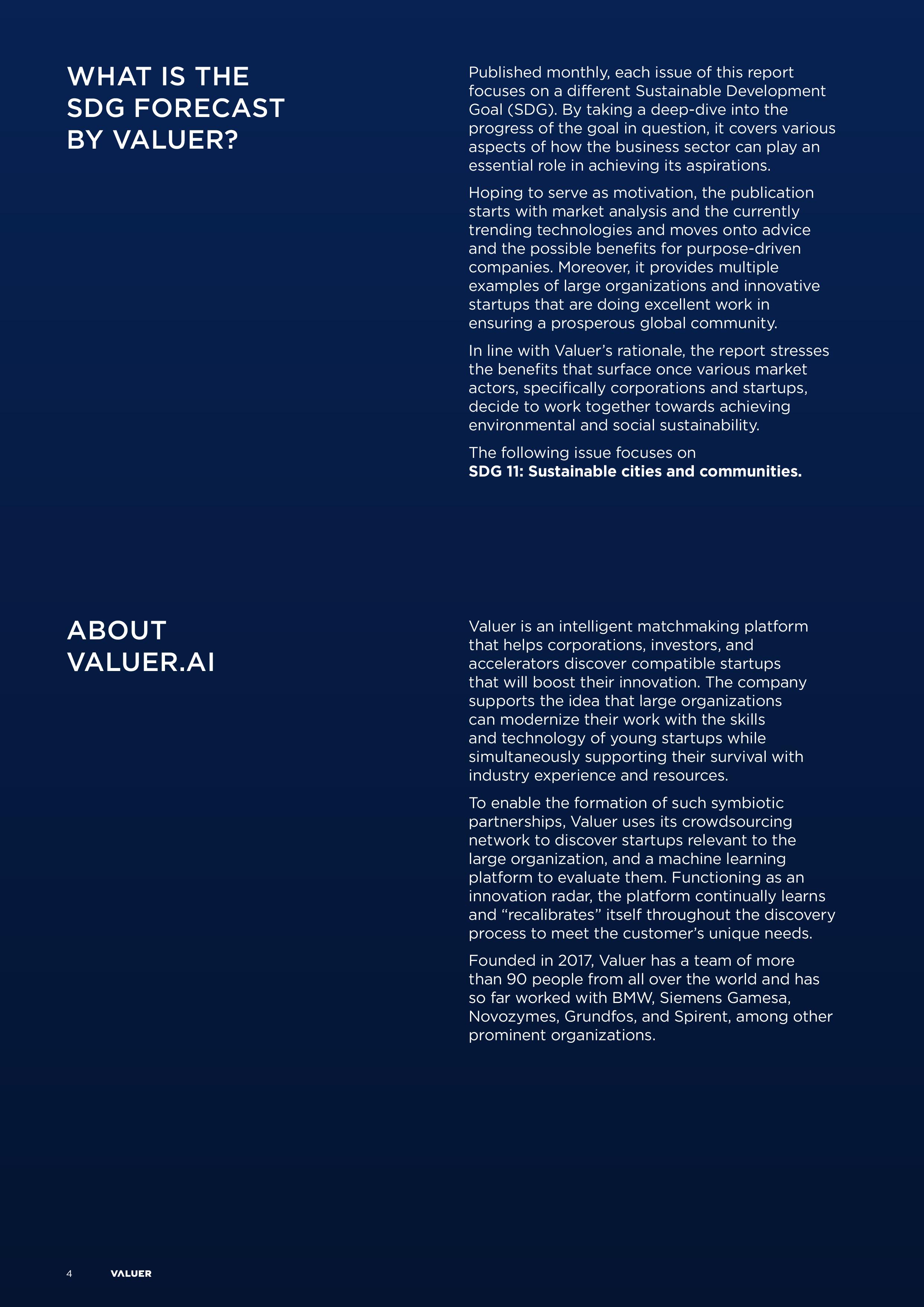 SDG 11 p. 1