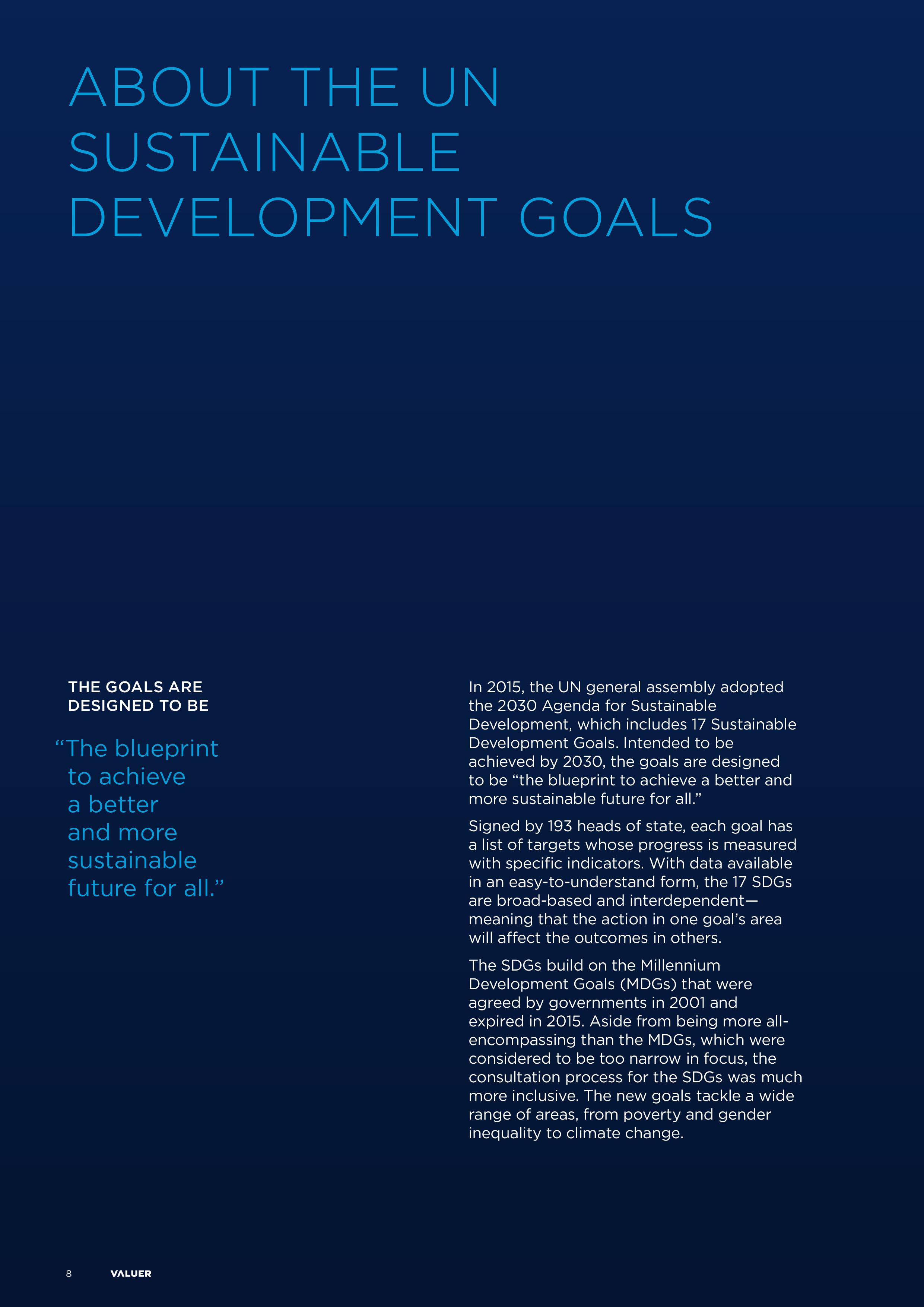 SDG 11 p. 5