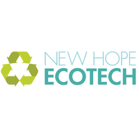 new-hope-ecotech_logo