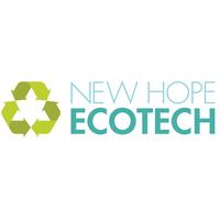 New hope ecotech logo