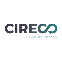 Circeco logo