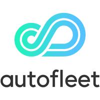Autofleet-logo