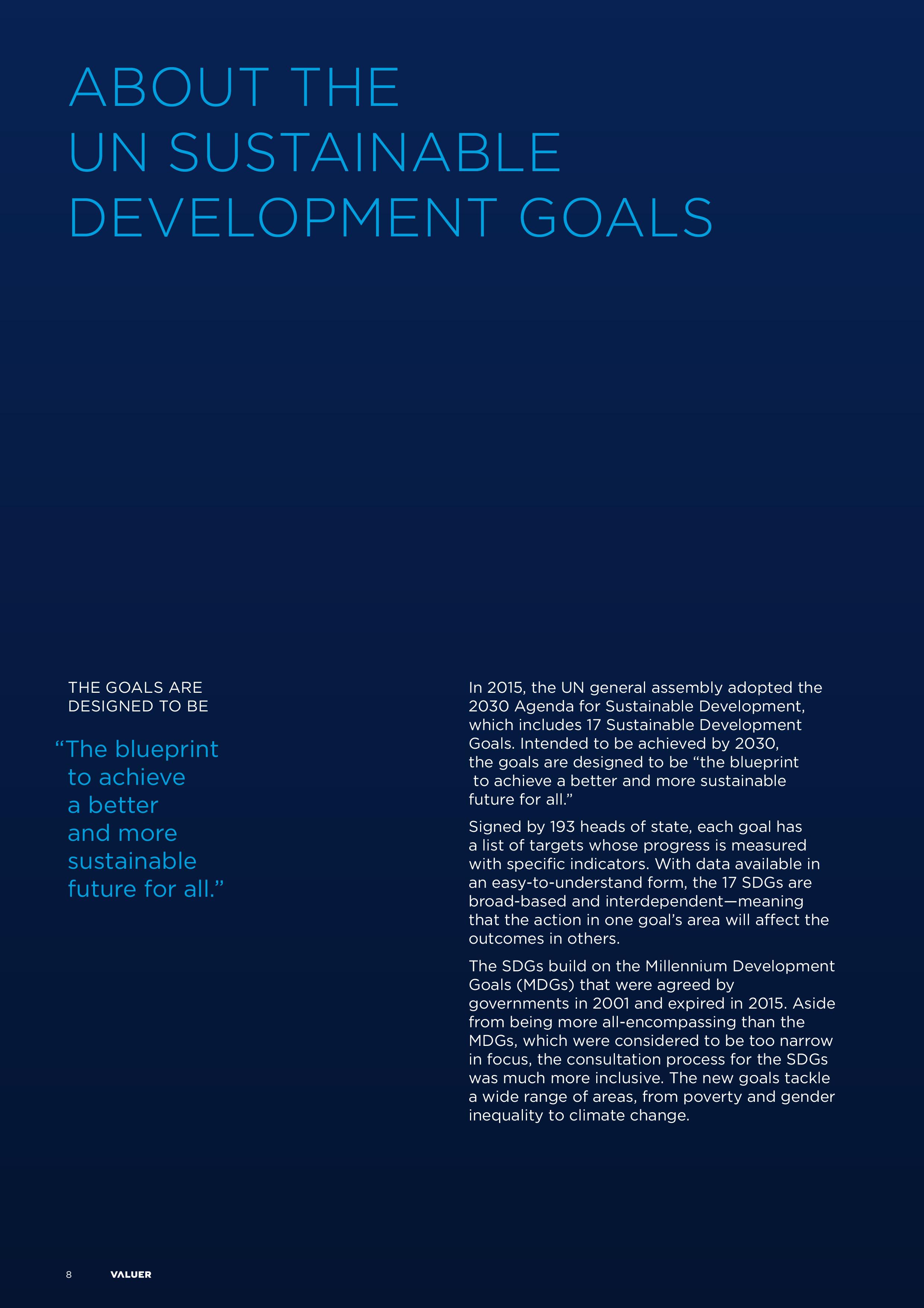 SDG 7-5