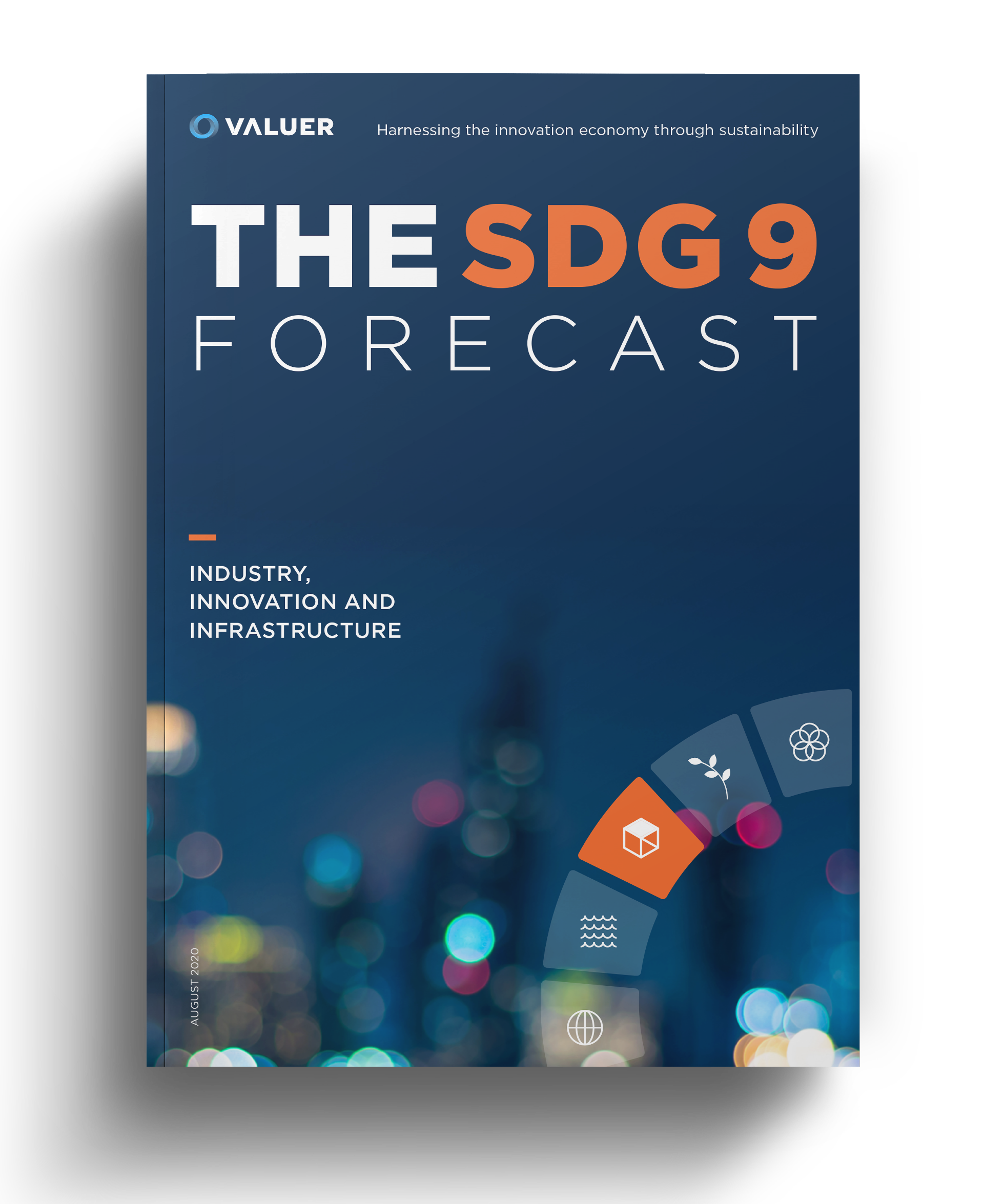 SDG9 cover image-1