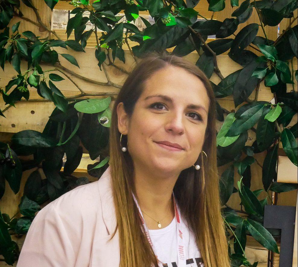 Emma Gutiérrez