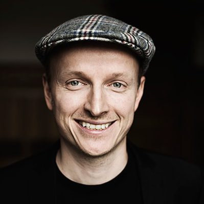 Daniel Laursen